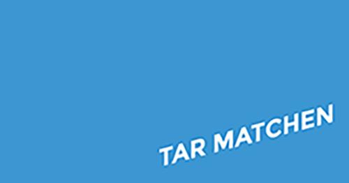 Industrin tar matchen 2018