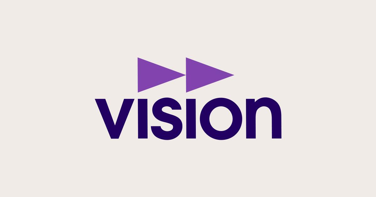 Vision Play