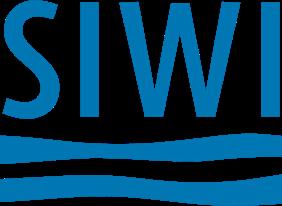 SIWI Media Hub
